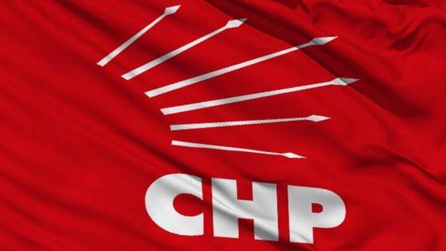 CHP'de istifaların ardı arkası kesilmiyor