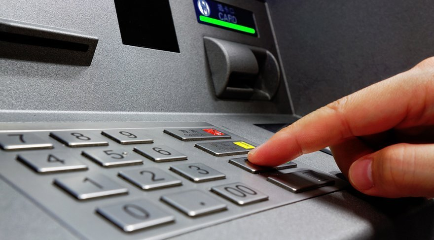 ATM yeri kiraya verilecek