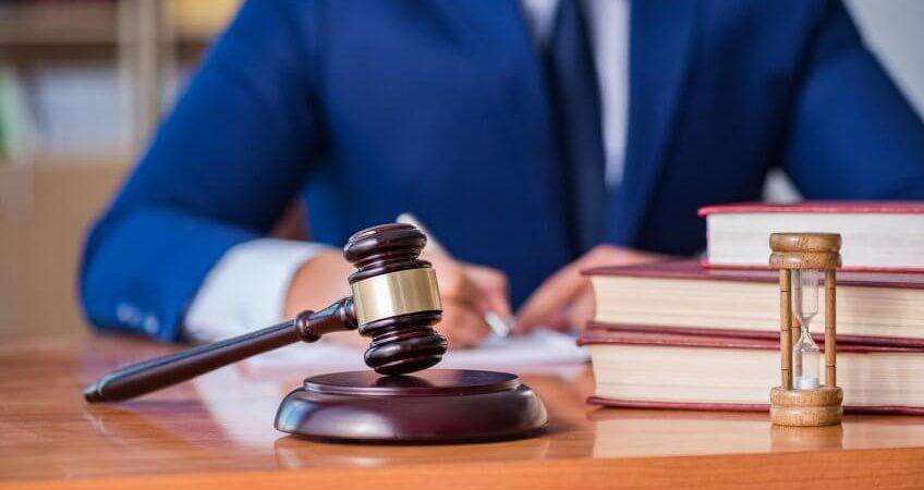 Ofis mahkemeden satılık