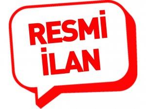 T.C.BOZÜYÜK İCRA DAİRESİ  2014/520 ESAS  TAŞINMAZIN AÇIK ARTIRMA İLANI