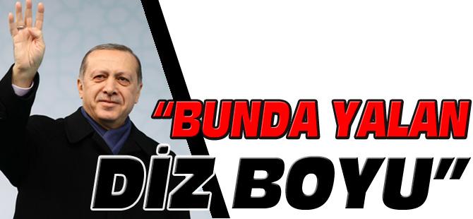 """""""BUNDA YALAN DİZ BOYU"""""""