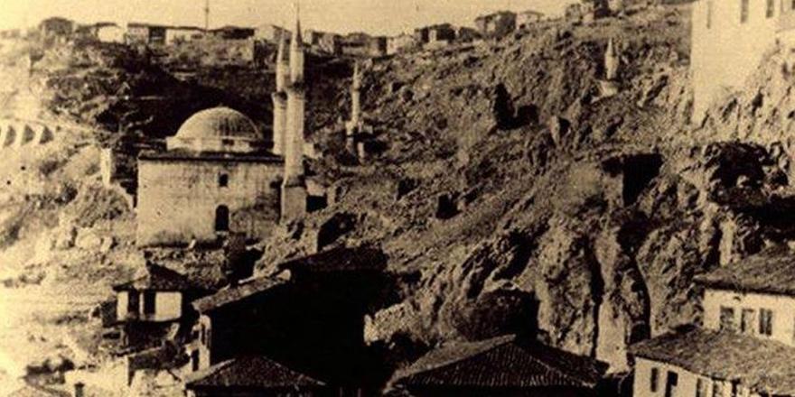Bilecik'in eşsiz tarihi