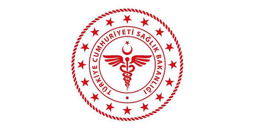 Hastane Bilgi Yönetim Sistemi Hizmeti Alınacaktır