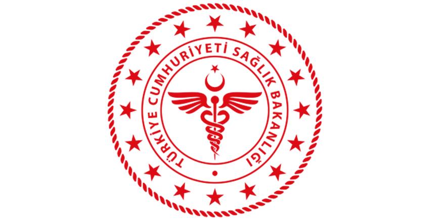 Labaratuvar Sarf Malzemesi Satın Alınacaktır