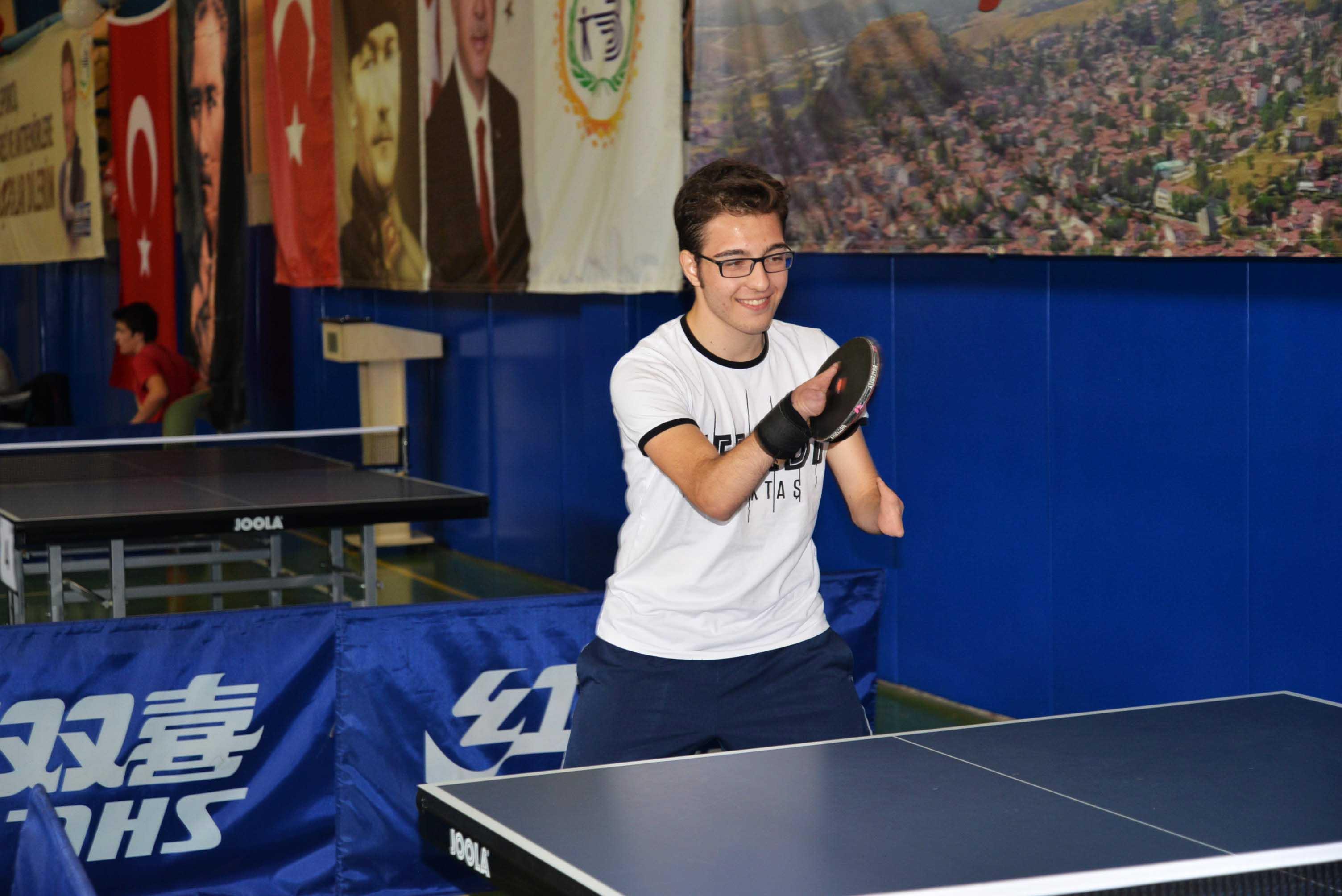 29-ekim-gures-ve-masa-tenisi-turnuvalari-12.jpg