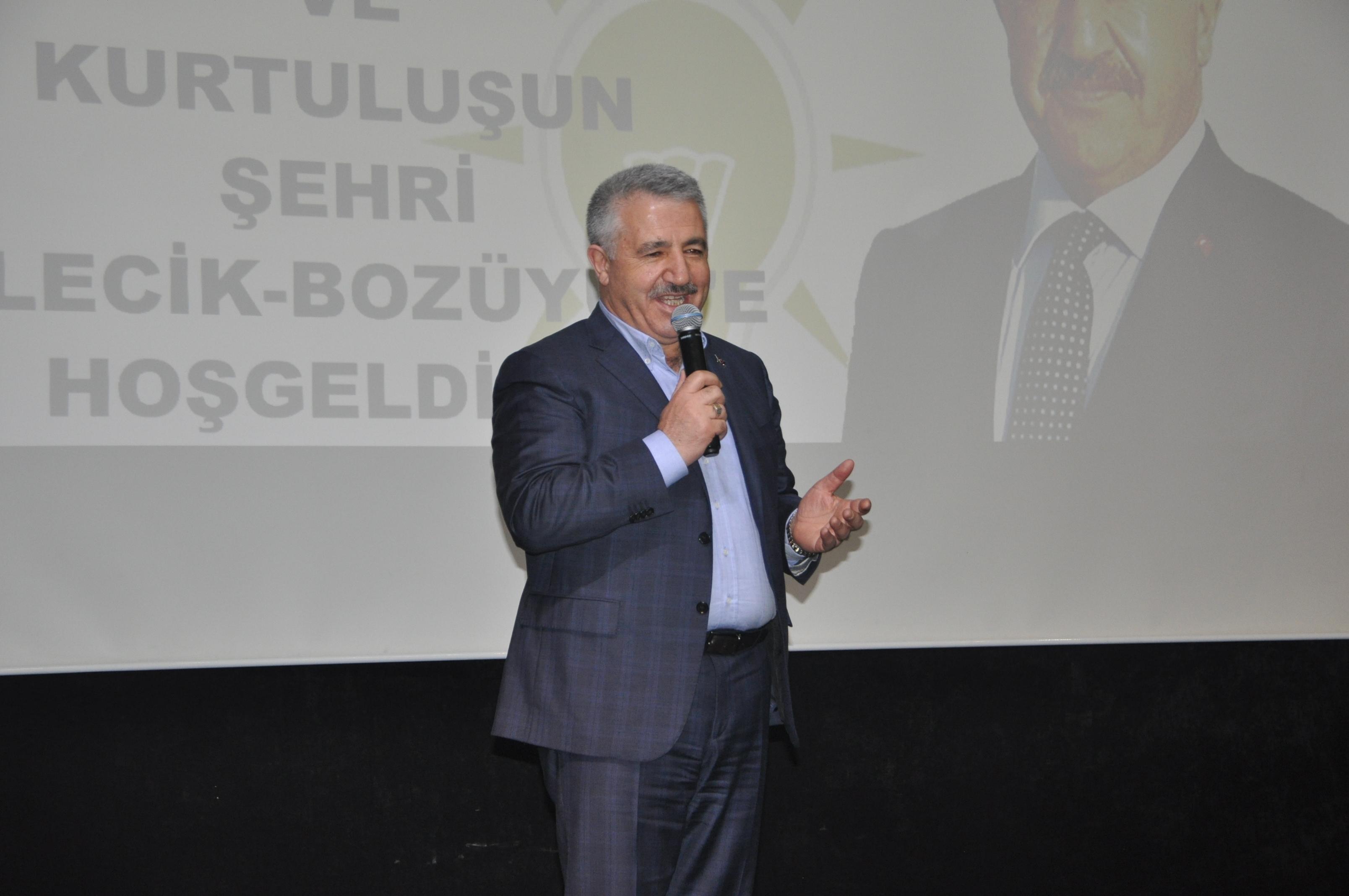 bakan-ahmet-arslan-(67).jpg