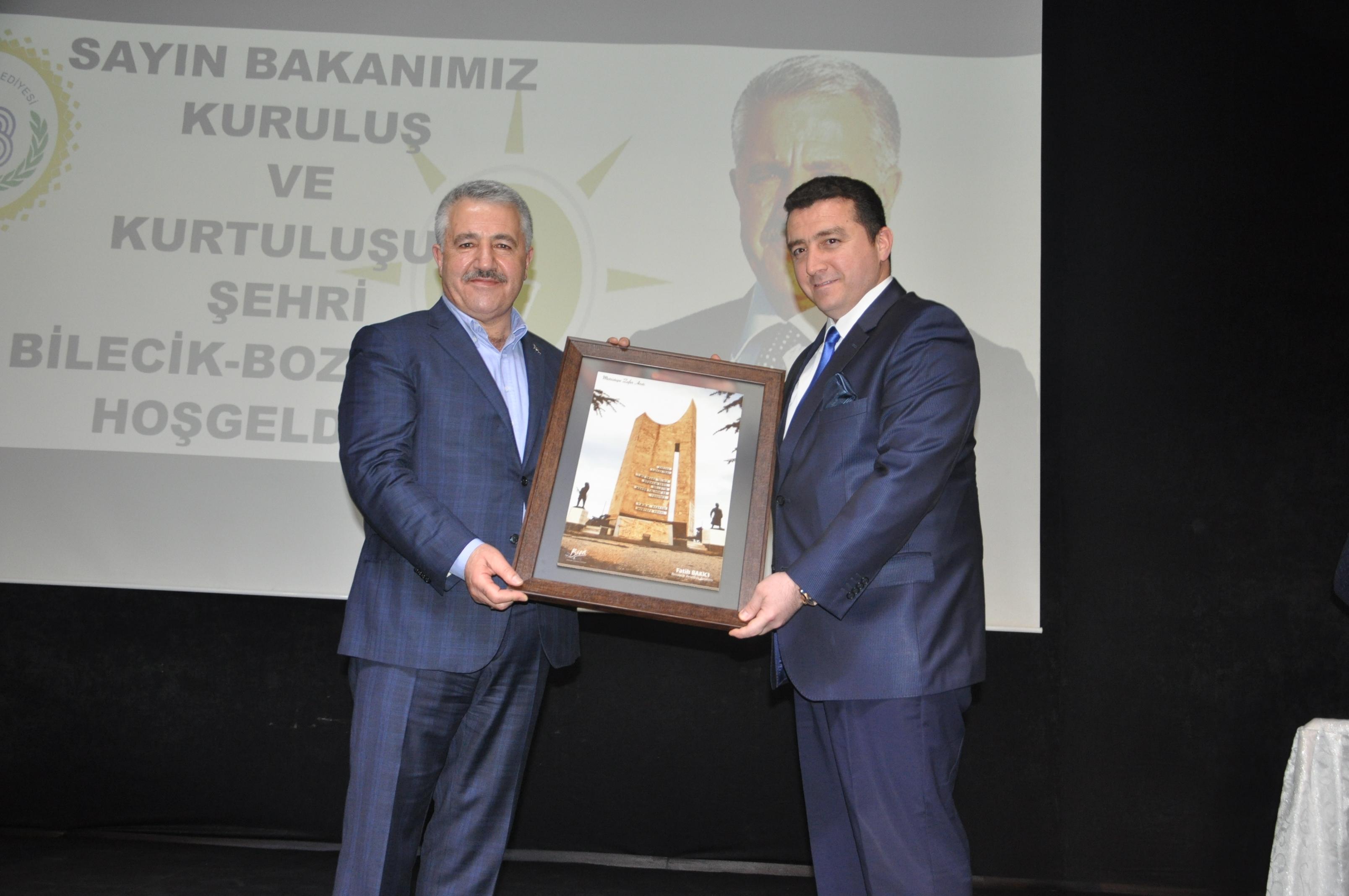 bakan-ahmet-arslan-(87)-001.jpg