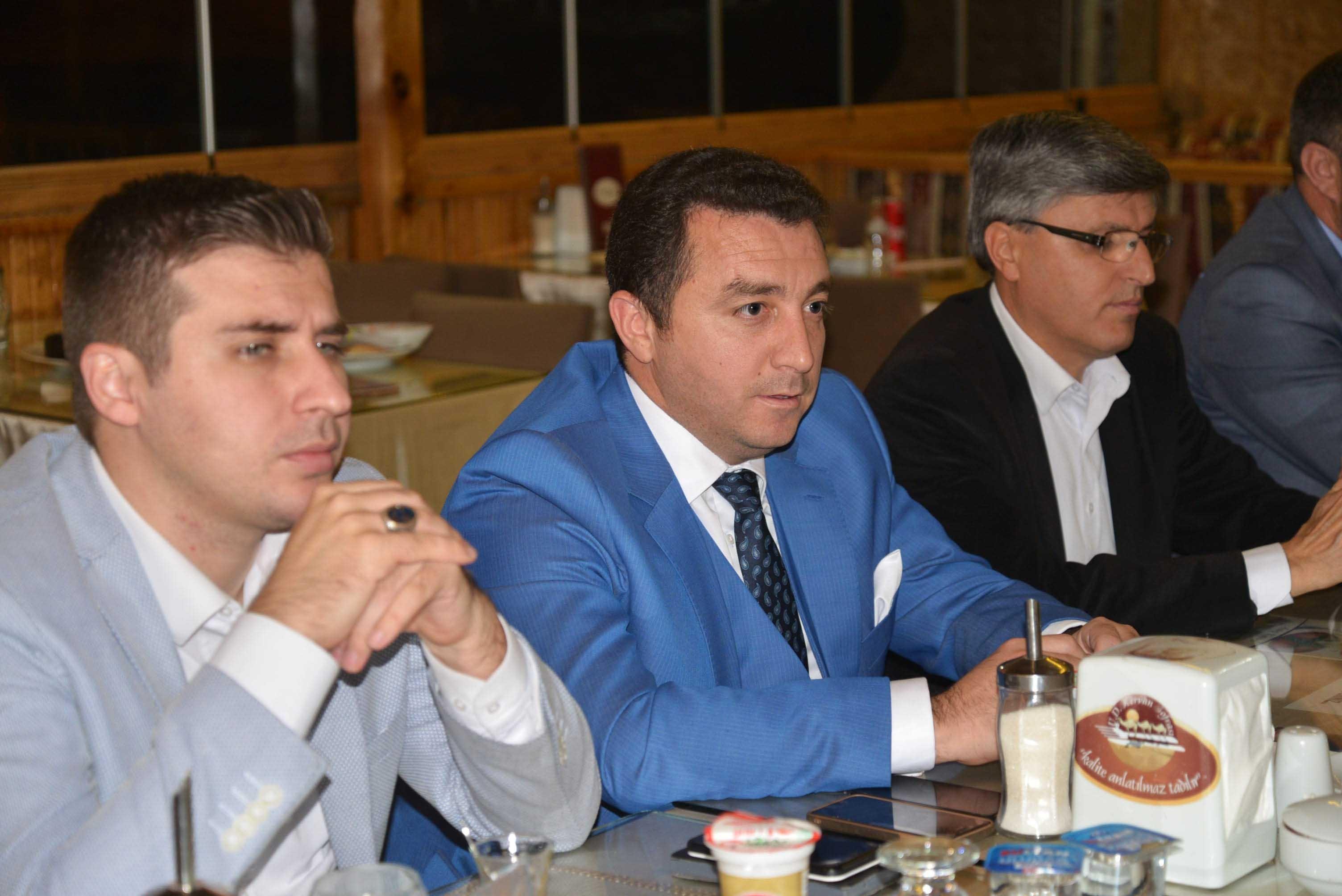 bozuyuk-belediyesi'nin-spora-destegi-devam-ediyor.jpg