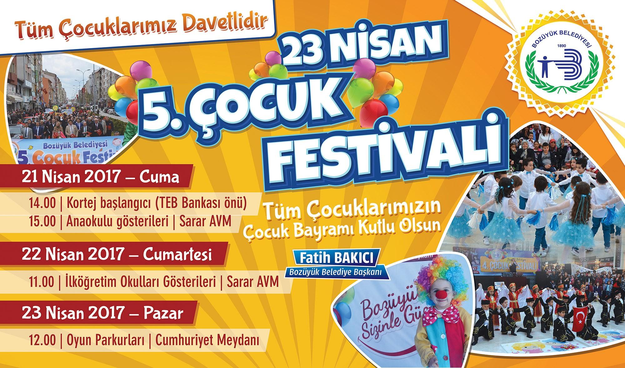 bozuyuk-belediyesi-5.-23-nisan-cocuk-festivali-basliyor2.jpg