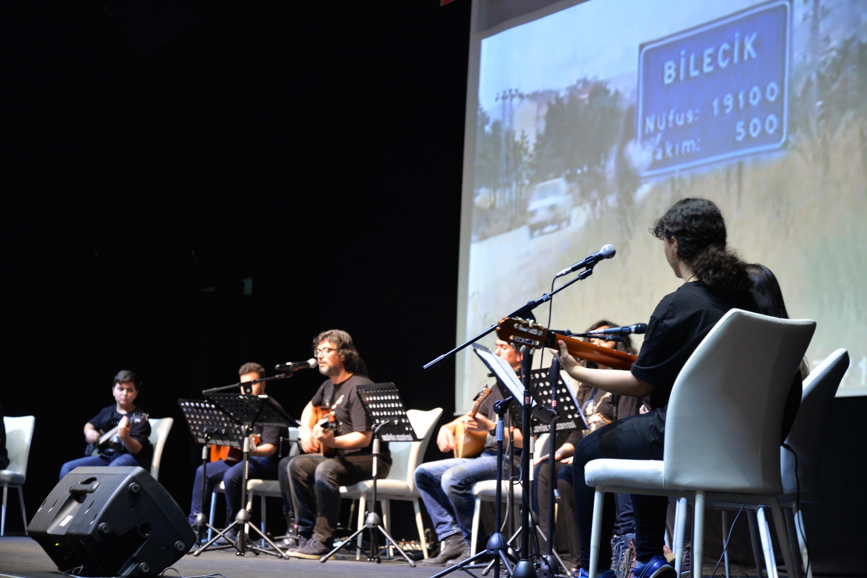bsk--yrd-nazmi-kuru-baris-manco-konseri-10.jpg