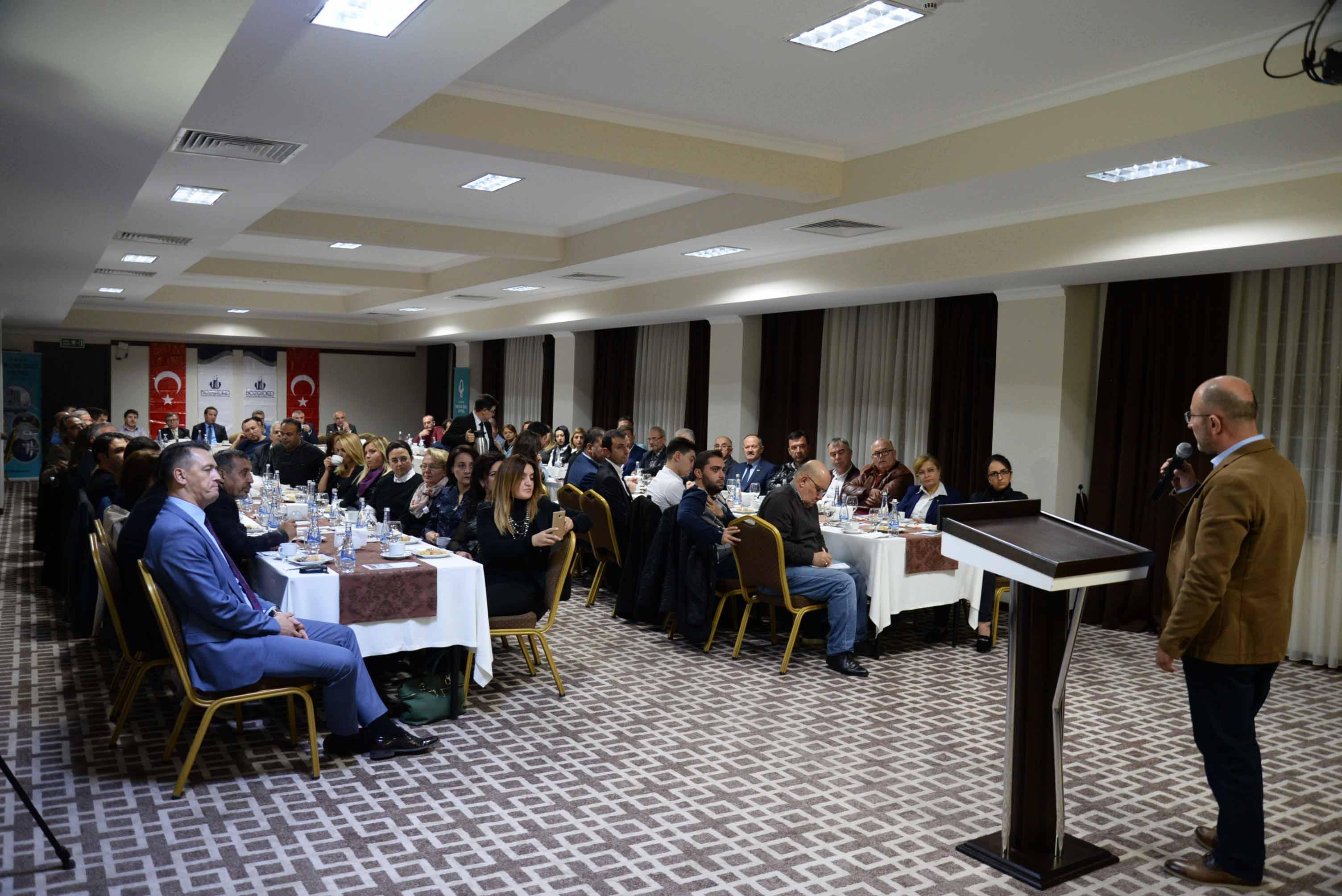 bsk--yrd-nazmi-kuru-girisimcilik-konferansi-6-(2).jpg