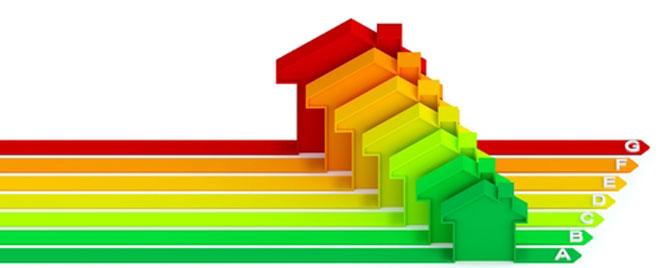 enerki-kimlik-belgesi-fiyatlari.jpg