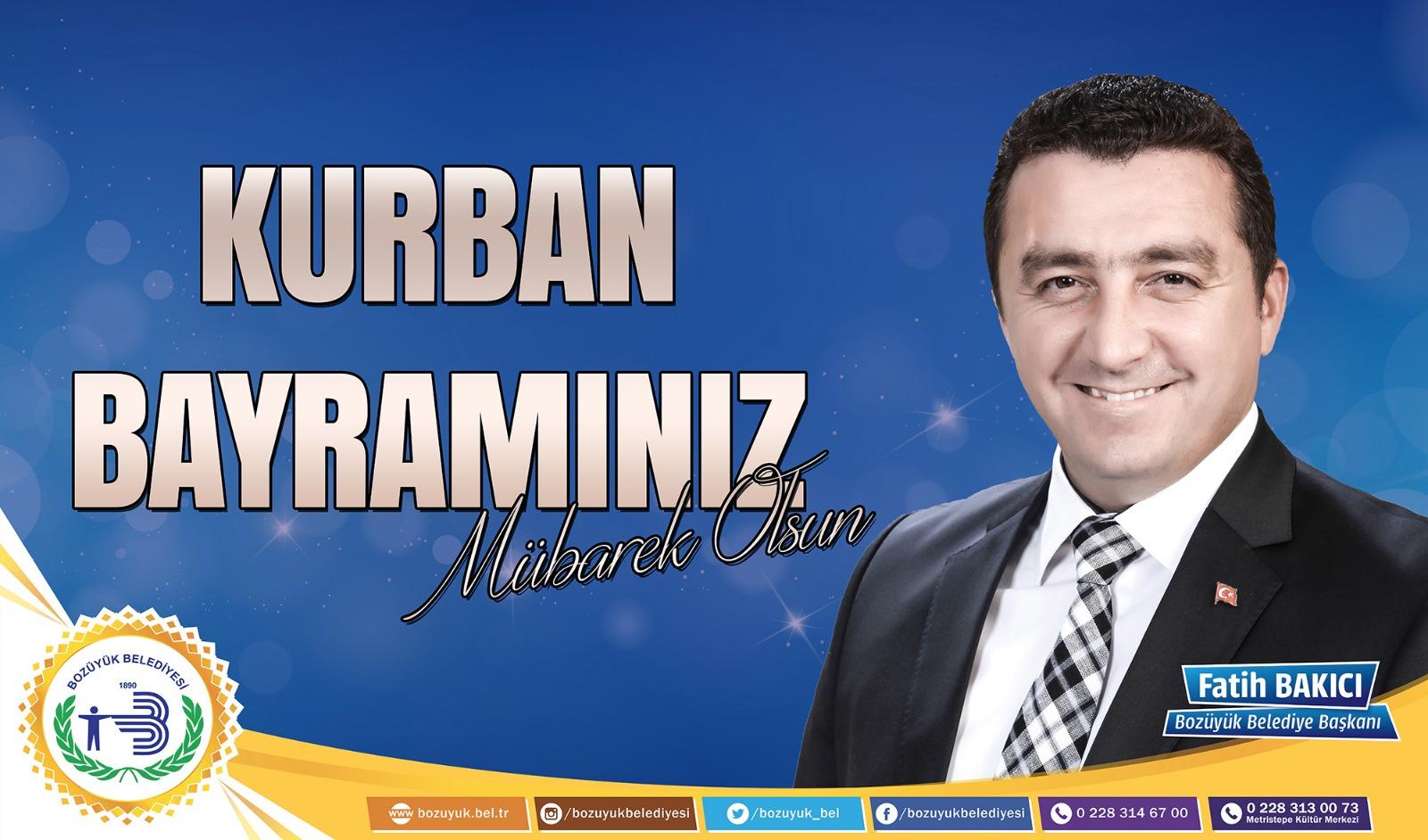 kurban-bayrami-mesaji-1-(1).jpg