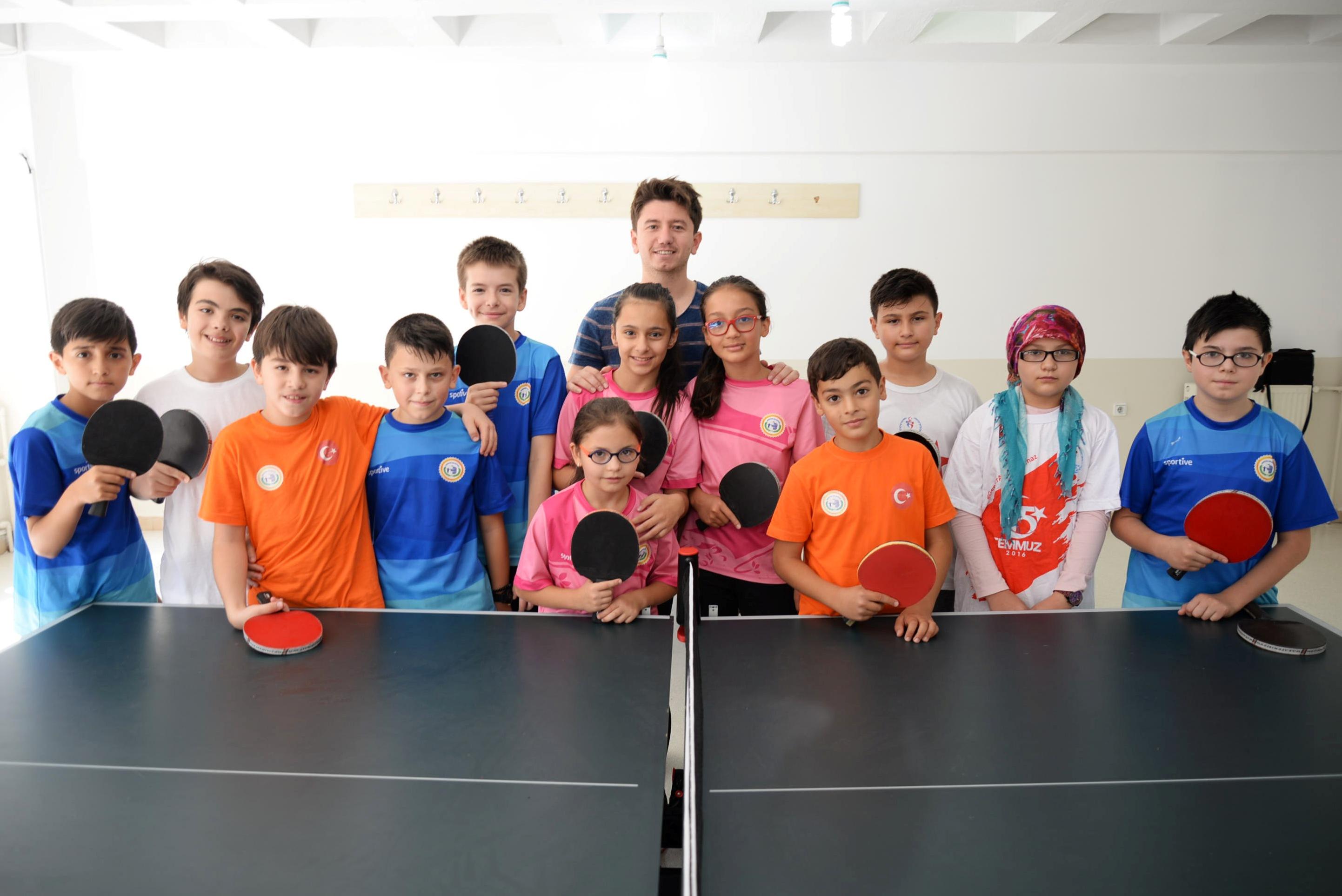 masa-tenisi-turnuvaya-hazirlik-1-(1).jpg