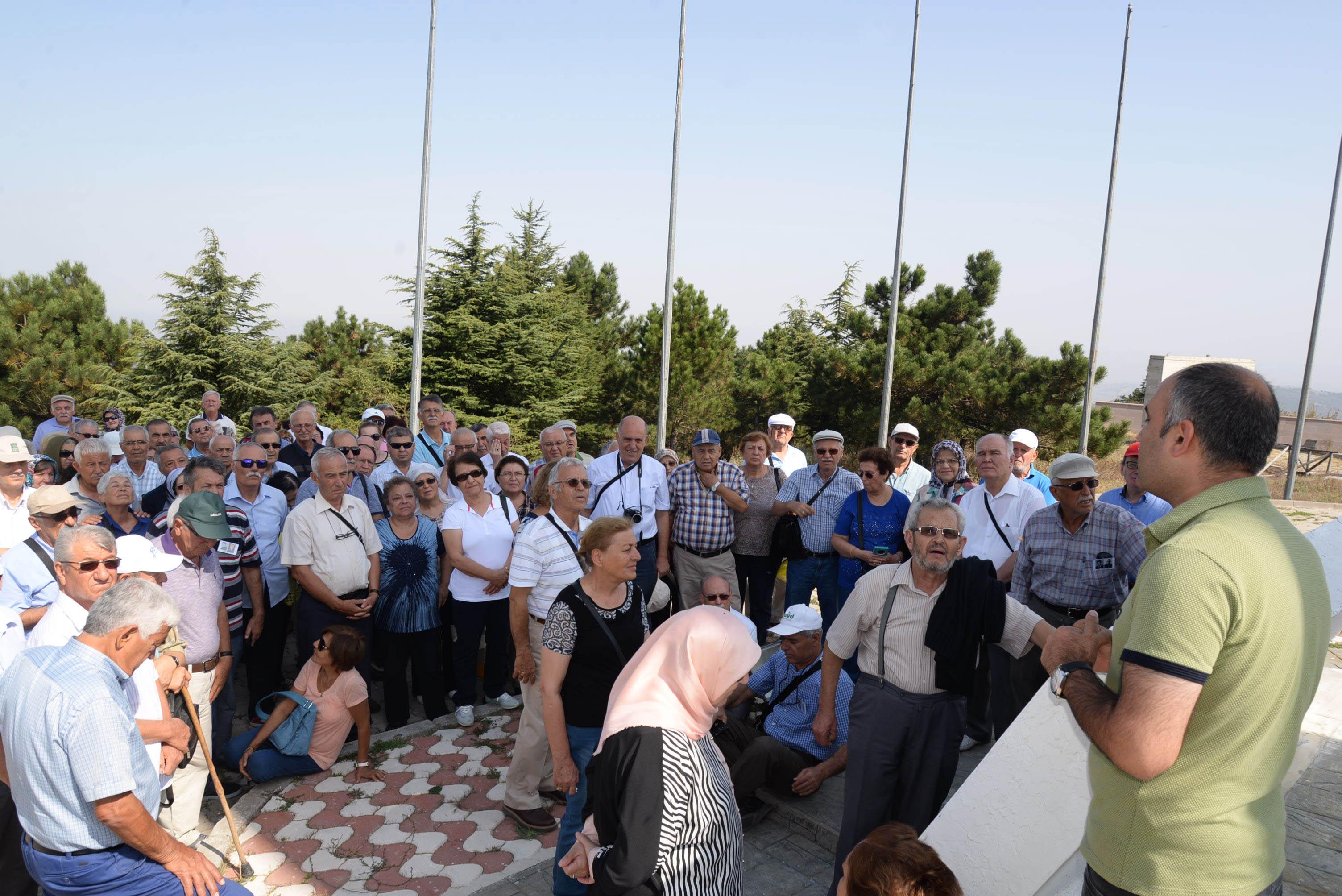 metristepe-ziyaretcileri-bursa-ziraat-bolge-okulu-7-(1).jpg