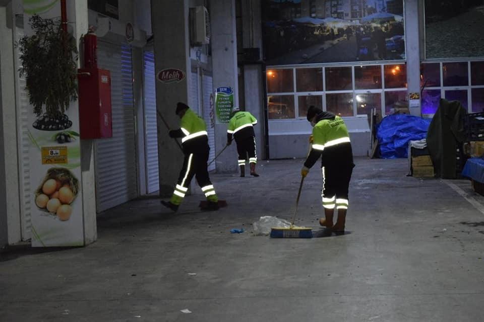 temizlik-isleri-cadde-ve-sokaklar-yikandi-5.jpeg